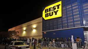 what s in the best buy black friday ad basically everything