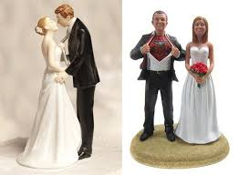 cool cake toppers amazing and wedding cake toppers stylish