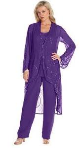 dressy pant suits for weddings plus size suits for special occasions procession order