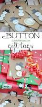 1143 best cards gift tags images on pinterest christmas ideas