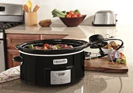 3 things to do with your thanksgiving leftovers crock pot