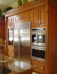 Designing Your Kitchen 263 Best Kitchen And Bath Industry Professionals Images On