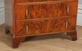 30s Bedroom Furniture Antique Bedroom Furniture 1930 Geisai Us Geisai Us