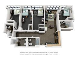 roosevelt floor plan student apartments in chicago il tailor lofts