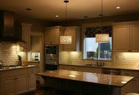Ikea Hanging Light Fixtures Kitchen Inspiration In Stylish Rustic Style Pendant Ikea Kitchen