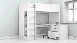 loft beds cozy ikea loft bed stora design kids furniture junior