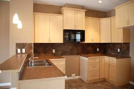 creative kitchen ideas kitchen ideas creative kitchen and bath ky used kitchen