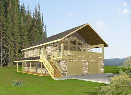 Coastal House Designs 83 Best Insulated Concrete Form Homes By Great House Design Images