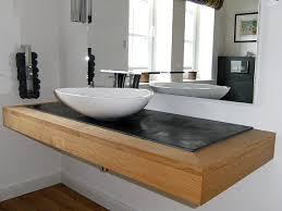 badezimmer waschtisch waschtisch holzwerken werner waschtisch