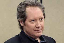 james spader real hair james spader out of apos the office apos screener
