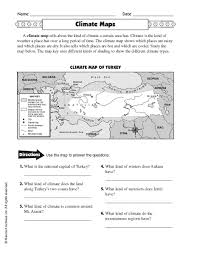 free worksheets time zones worksheets with maps free math