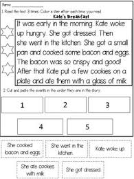 ideas collection current events reading comprehension worksheets