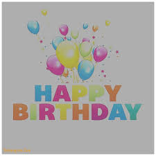 online birthday cards birthday cards lovely find free birthday cards online free