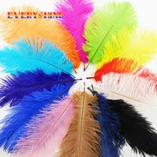 Ostrich Feather Centerpieces Wholesale by Popular Ostrich Feathers Centerpieces Buy Cheap Ostrich Feathers