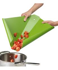 modern kitchen utensils gadgets 29 cutting boards design for every taste and every kitchen