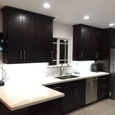 cabinet refacing san fernando valley payless kitchen cabinets 85 photos 42 reviews contractors