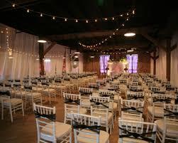 Wedding Venue Houston Houston Station Nashville Wedding Venue Nashville Wedding Guide