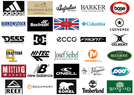 28 top sheet brands list of shoe brands shoes for