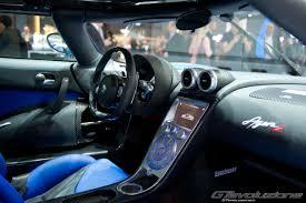koenigsegg ccxr trevita supercar interior koenigsegg regera interior 1600x1068 car pinterest