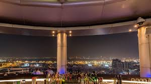 cielo skybar rooftop bar in bangkok therooftopguide com