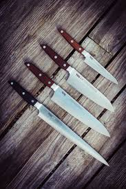 what are kitchen knives made of 25 unique chef knife set ideas on pinterest knife storage chef