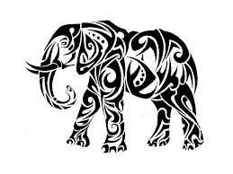 tatoo design tribal tribal tattoo animal designs 1044 image gallery 750 amazing