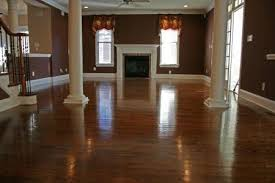 Hardwood Flooring Pictures S Floor Service Flooring Hardwood Commercial Stoughton Ma