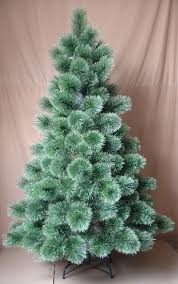 Unlit Artificial Christmas Trees Canada by Best 25 Best Artificial Christmas Trees Ideas On Pinterest