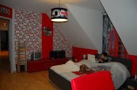 chambre sur déco chambre sur londres exemples d aménagements