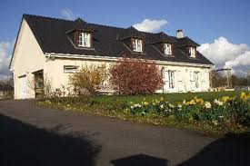 chambres d hotes haute normandie location chambres d hotes ecretteville les baons haute normandie