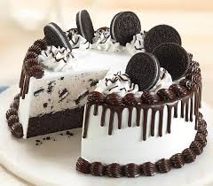 Cake Oreo Cookie Cake Order Online Bangalore Oreo Cookie Cake Delivery