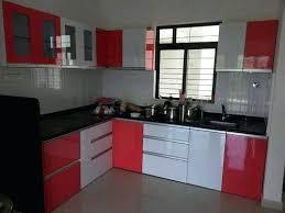 kitchen furniture list kichen furniture before kitchen furniture name list 833team