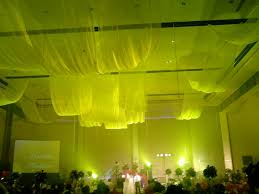 How To Drape Fabric From The Ceiling Best Fabric Ceiling Swags How To Drape Fabric From Ceiling