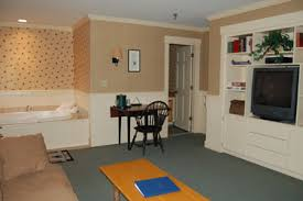 Willoughvale Inn And Cottages by A Comfortable Clean Cozy Suite Of Rooms At The Willoughvale Inn