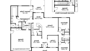 house plans craftsman style homes craftman house plans luxamcc org