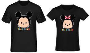 design t shirt paling cantik couple t shirt price harga in malaysia baju