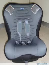 siège auto pour bébé siège auto pour bébé de 0 à 18 kg de marque chicco eletta a vendre