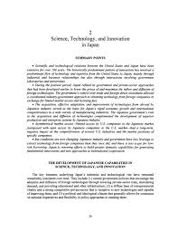 Sample Personal Statement Education MA Montessori Writing Service     Pinterest
