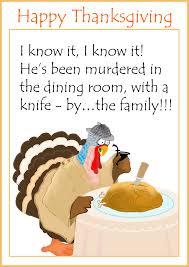 humorous thanksgiving stories rajeev gupta on flipboard
