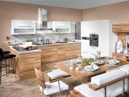 ecklösung küche eckküche p max maßmöbel tischlerqualität aus österreich