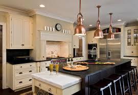 top kitchen appliances top kitchen design trends for 2016
