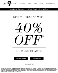 tiffany and co black friday sale 7 for all mankind black friday 2017 sale u0026 deals blacker friday
