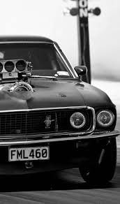 auto junkyard kingston ny 192 best mustang images on pinterest car ford mustangs and