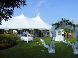 tent rentals for weddings tent and event rentals weddings table and chair rentals in