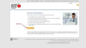 Design Home Page Online Online Banking Home Page Design Home Design