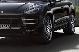 porsche suv 2015 new porsche macan suv priced from 50 895 in the usa