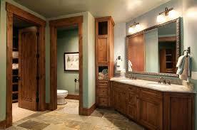 Walk In Closet Designs For A Master Bedroom Closet Master Walk In Closet Master Closet Design Plans Walk In