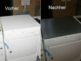 waschmaschine in küche waschmaschine unter arbeitsplatte waschbecken schieben schleudern