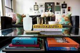 Coffee Table Photo Books Best Coffee Table Books For Men The Idle Man
