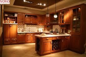 Kitchen Cabinets Online Cheap by Online Get Cheap Oak Kitchen Cabinets Aliexpress Com Alibaba Group